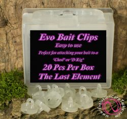 evo-bait-clips
