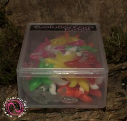 clusters-bulk-pack-mixed