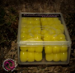 evo-corn-stacks-yellow-bulk-pack
