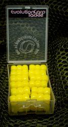Yellow Corn Stacks Bulk Pack 24 Pcs-1-2