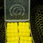 yellow-corn-stacks-bulk-pack-24-pcs