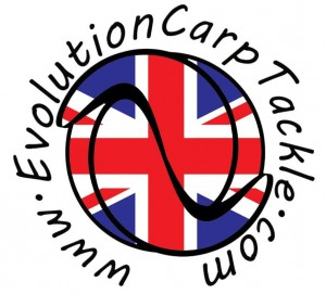 EVU UK