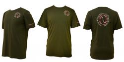 Evo T Shirt