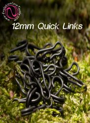 12mm Quick Links