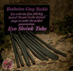 evo-shrink-tube