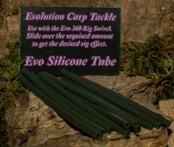 evo-silicone-tube