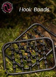 Evo Hook Beads
